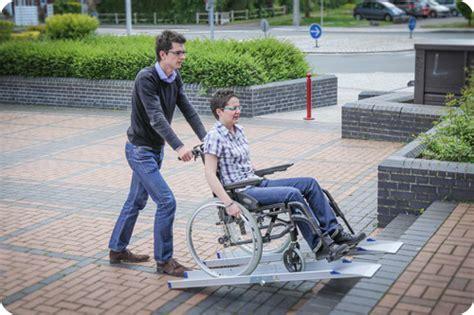 d 233 couvrez notre nouvelle gamme de res d acc 232 s pour fauteuil roulant