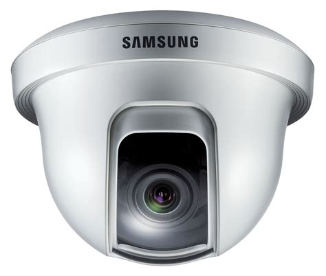 Vcr Cctv cctv sales leads buy today leads