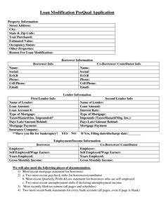 financial capacity evaluation form financial evaluation