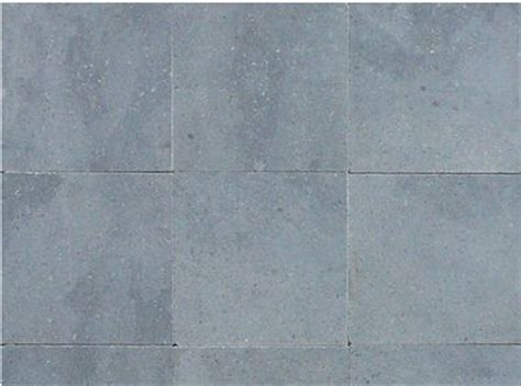 pavimenti in pietra lavica pavimenti pietra lavica dell etna sicilgraniti