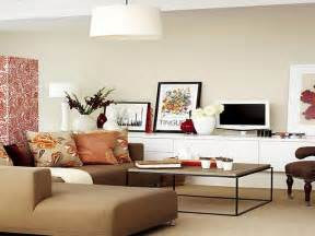 Ideas For Living Room Decor Small Living Room Decorating Ideas 2013 2014 Room Design Ideas