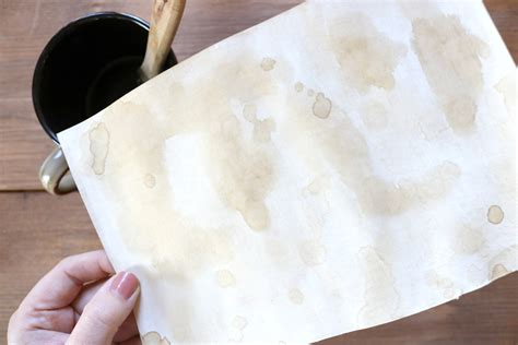 How To Bake Paper To Make It Look - baking paper to make it look 28 images baking paper to