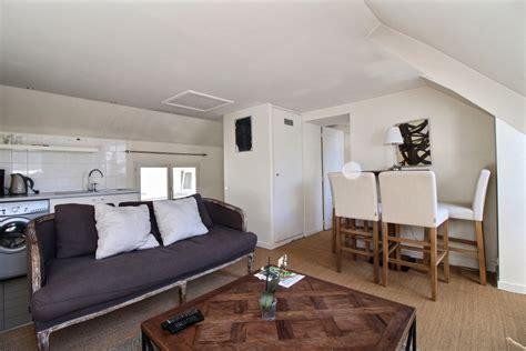 affitto parigi appartamento affittare appartamento 75007 appartamento 2 camere4