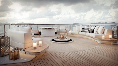 kismet yacht layout superyacht sunday kismet yacht by lurssen 1 3 million