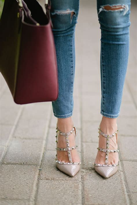 Light Pink Wedges 17 Best Images About Shoes On Pinterest Duke Short