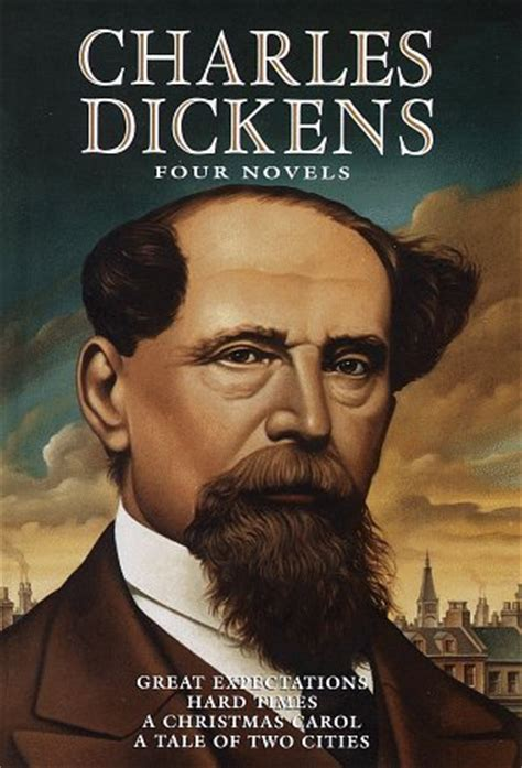 biography charles dickens summary literary and psychological approach victorian era