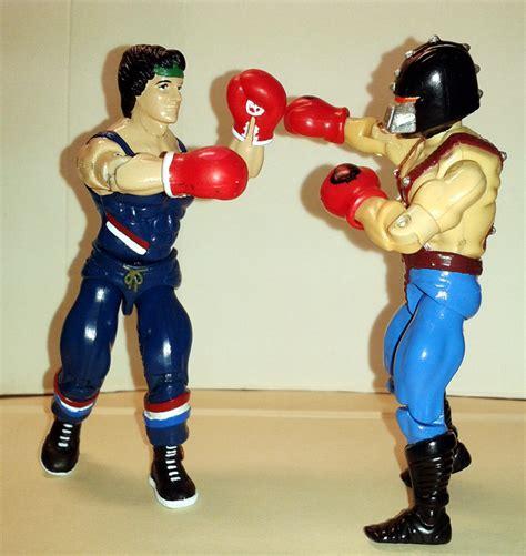 Ck Bandana Mortal 1405023 Arah Rocky Balboa By Hisstank