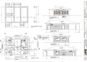 Concession Stand Floor Plans by Concession Stand Floor Plans Quotes