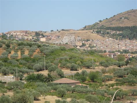 sicilia turisti per caso roccapalumba viaggi vacanze e turismo turisti per caso
