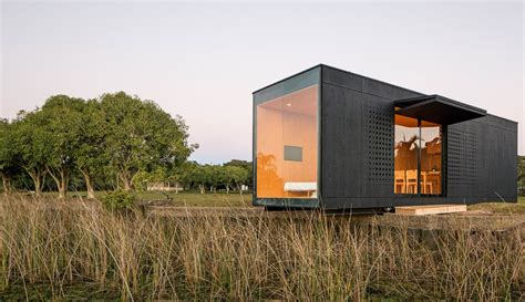 prefab house mini modern5 fubiz media