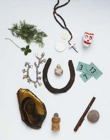 powerful lucky charrm made with 100 genuine talisman