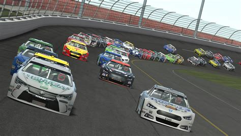 fast and furious unblocked mods raceroom the 2 unblocked pictbox ru