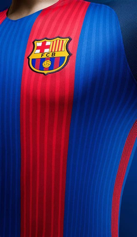 barcelona uniform wallpaper 36 best fcb store images on pinterest barcelona city