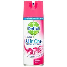 lysol disinfectant spray   crisp linen scent  oz pack   disinfectant spray