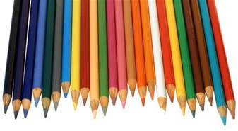best colored pencils for artists file colored pencils jpg wikimedia commons