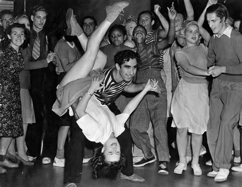 the history of swing workshops catalina swing dance festival