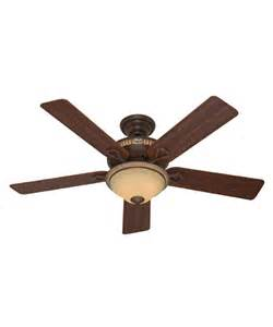 ceiling light fan kit fan 28049 aventine 52 inch ceiling fan with light