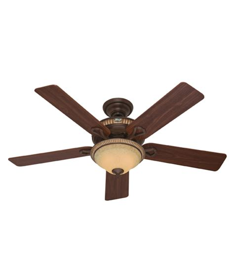 Installing Ceiling Fan Light Kit by Fan 28049 Aventine 52 Inch Ceiling Fan With Light