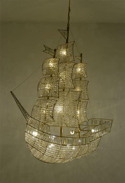 european lighting trends 2013