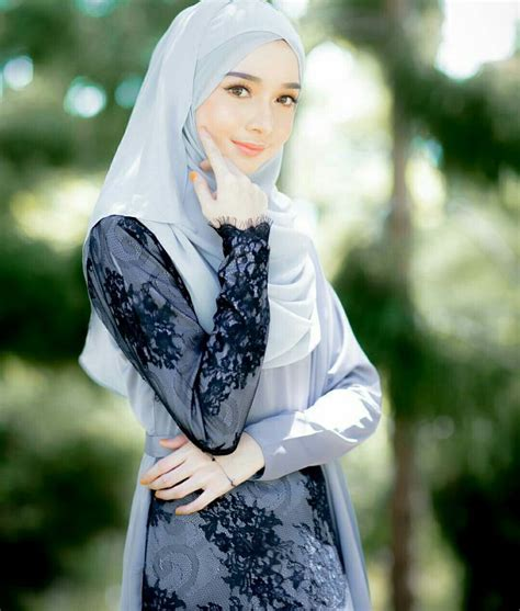 St Diana Biru 17 best images about on bridal and brides