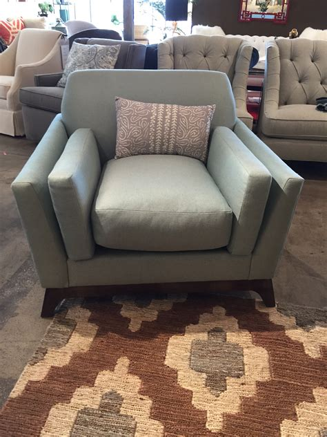 Check Out Our New Line Of Couches And Upholstery In Our