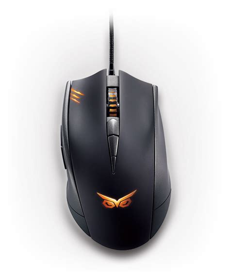 Mouse Asus Strix strix claw keyboards mice asus global