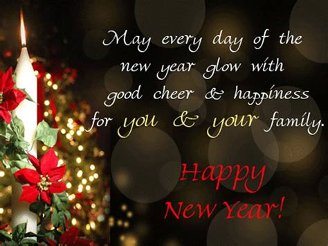 new year 2014 cards free happy new year 2014 greeting