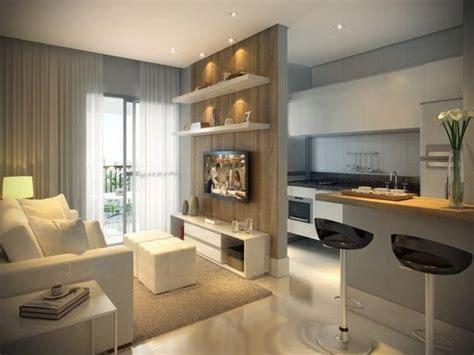 apartamentos pequenos buscar  google interior de