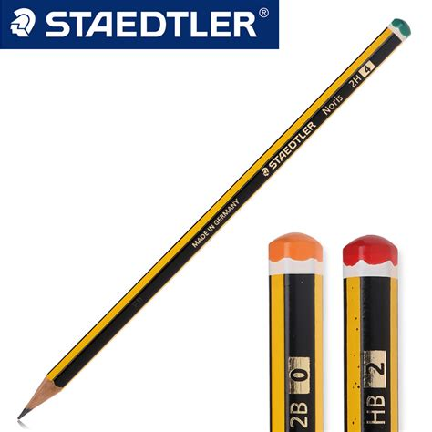 Pensil Alis Lyra staedtler noris pencils promotion shop for promotional