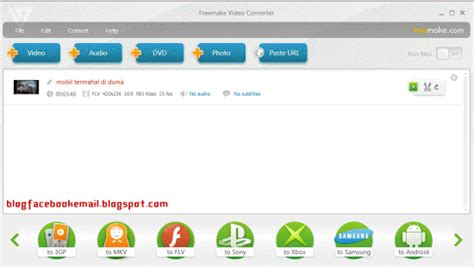 qti format converter download 7 video converter terbaru terbaik dan gratis