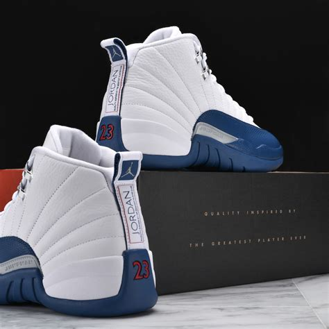 s day releases 2016 air 12 blue 2016 sneaker bar detroit