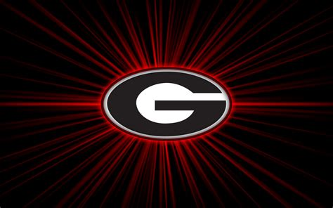 georgia bulldogs wallpaper hd 8 free wallpaper