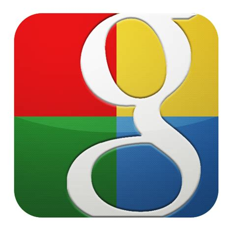 Google Images Icon | related keywords suggestions for icon google search