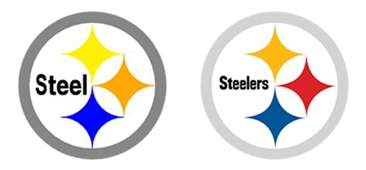 Steelers Curtain Steelers Concept Helmet Futuristic And Full Of Awesome