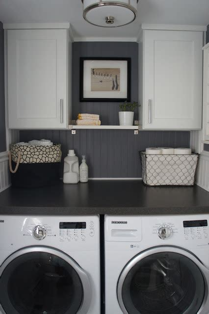 Closet Laundry Mat by 25 Small Laundry Room Ideas Home Stories A To Z