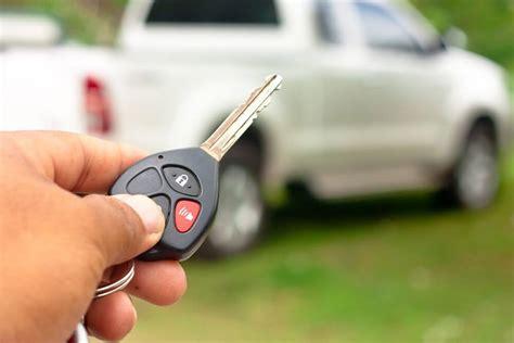 vehicle locksmith service expert locksmith services