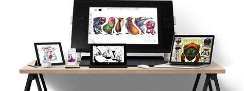 sketchbook pro gradient fill autodesk sketchbook drawing software for concept design