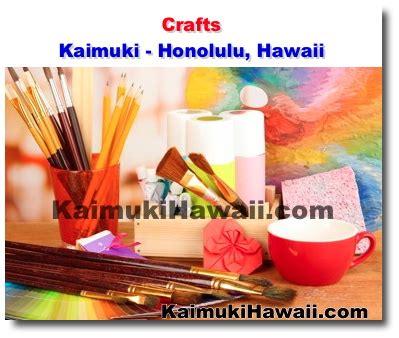 bead it kaimuki crafts kaimuki honolulu hawaii kaimuki honolulu