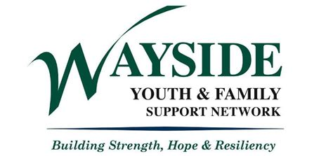 psychology associates plymouth ma wayside s counseling skills institute for february