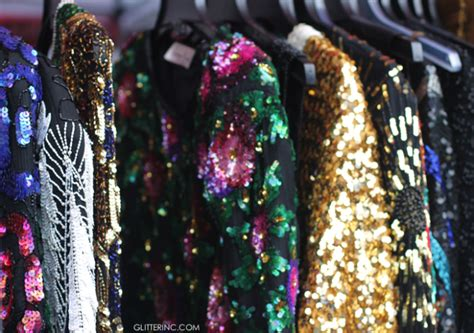Trend Style Seduced By Sequins Second City Style Fashion Second City Style 5 by Travel Photo Diary La California Glittertravels