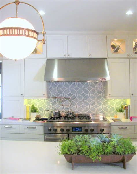 sacks kitchen backsplash contemporary kitchen