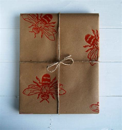 Handmade Packaging Ideas - 16 packaging ideas for etsy sellers