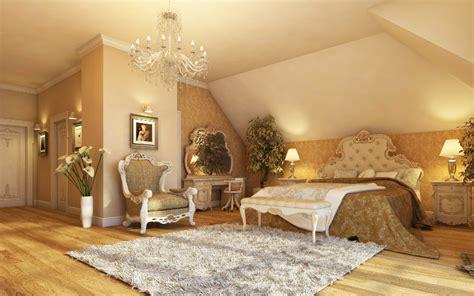 stylish home interior design salon kuchnia i sypialnia â jakie wybraä oå wietlenie