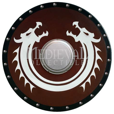 viking shield template viking shield with ws 110 from