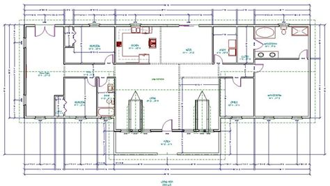 unique how to design your own home floor plan home