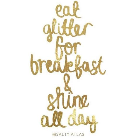 breakfast quotes best 25 breakfast quotes ideas on
