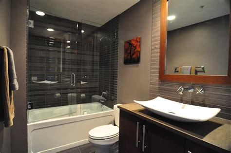angelic zen bathrooms with showering area also rectangle