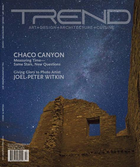 home design trends vol 3 nr 7 2015 trend magazine art design architecture cusine by trend