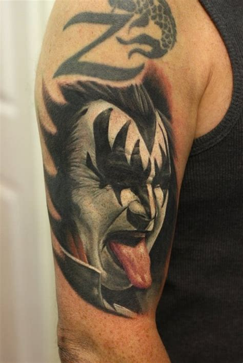 tattoo body gallery 38 best images about tattoo artist john anderton on