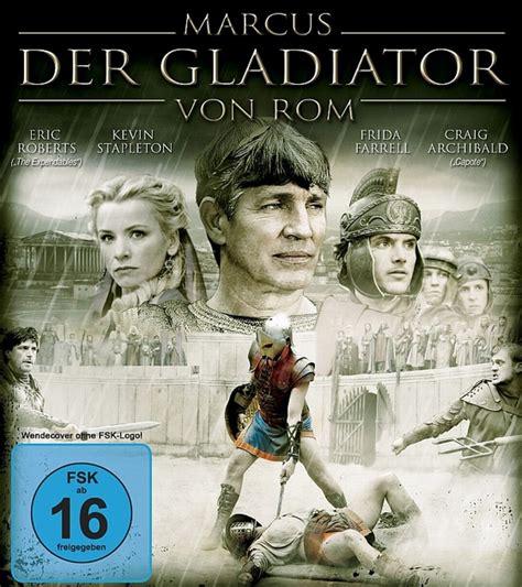 film seri gladiator marcus der gladiator von rom tv film dvdrip bluray